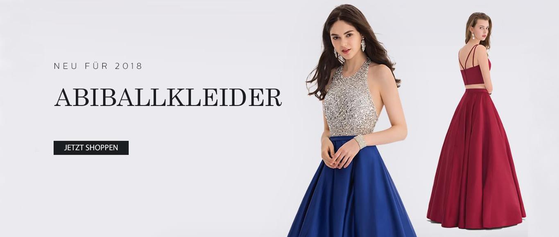 Babyonlinedress: Brautkleider | Brautjungfern, Abendkleider ...