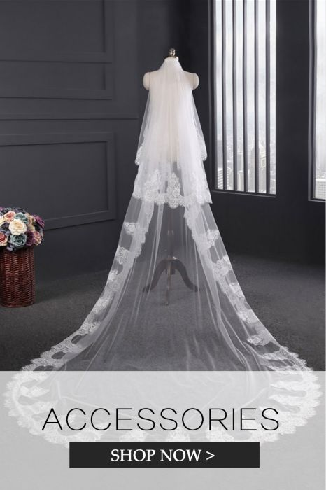 Wedding Veils
