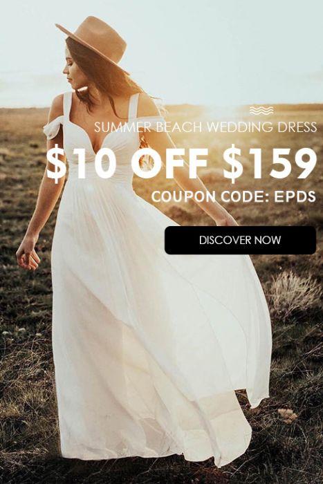 New In Wedding Dresses