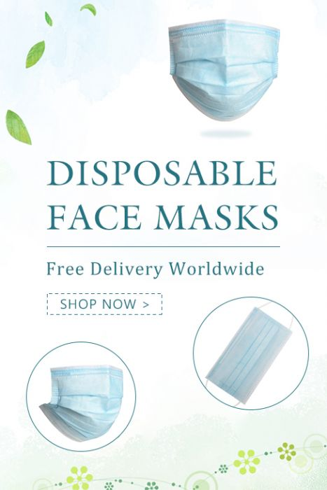 Face Masks/Protective Hat