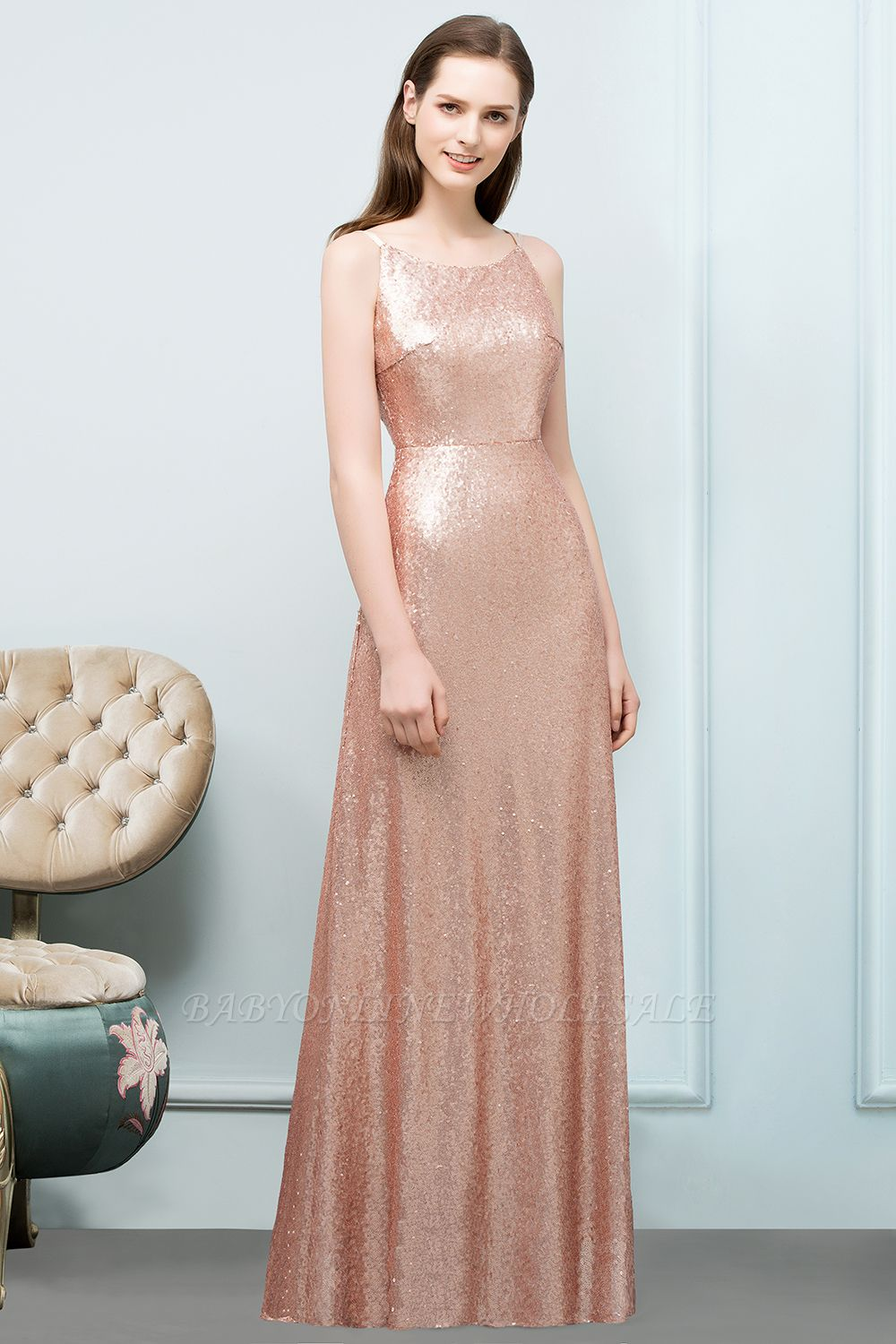 https://www.babyonlinewholesale.com/journee-a-line-one-shoulder-sleeveless-floor-length-sequins-prom-dresses-g625?cate_2=30