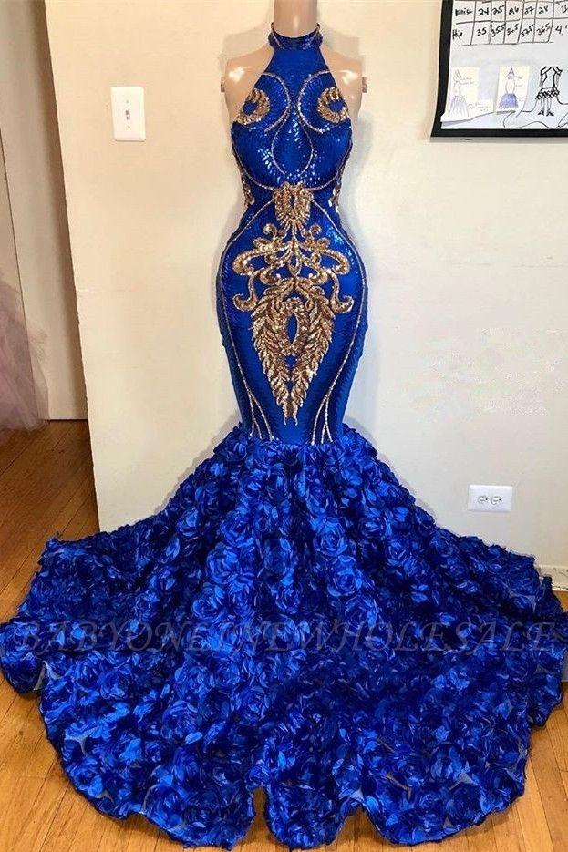 Designer Abendkleider Lang Günstig | Abiballkleider mit Glitzer Online