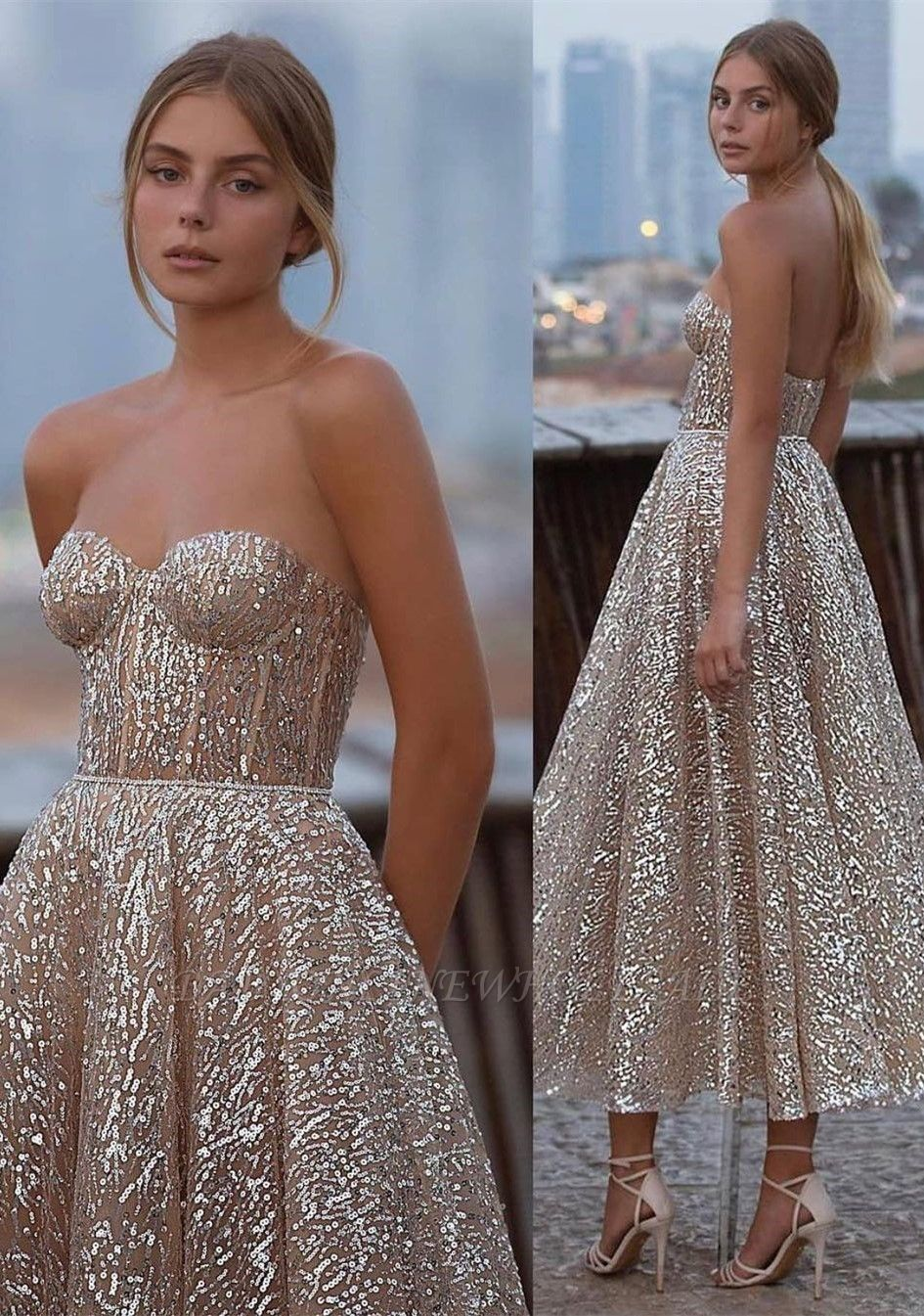 Glliter-Seeveless-Prom-Dress-Evening-Backless-Cocktail-Party-Dress
