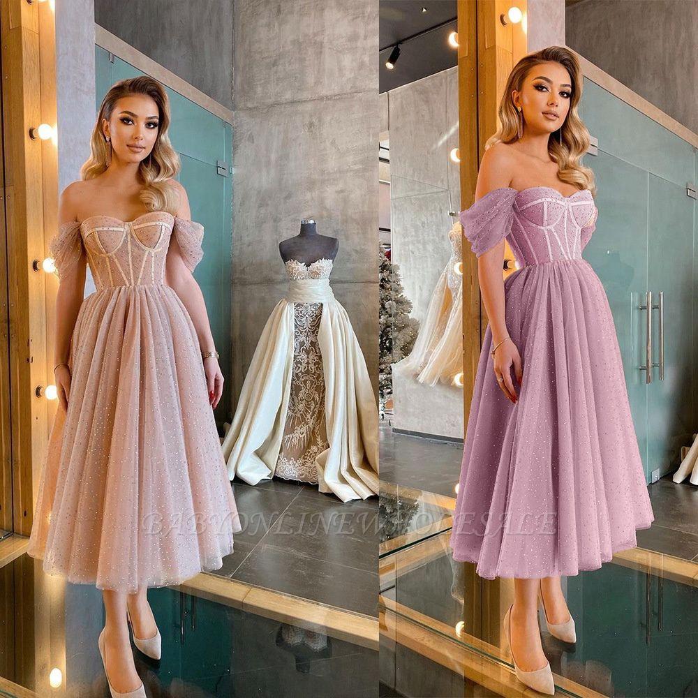 Boho lantejoulas brilhantes vestido maxi de tule macio para festa sexy sem encosto espinha de peixe vestidos de noite para mulheres