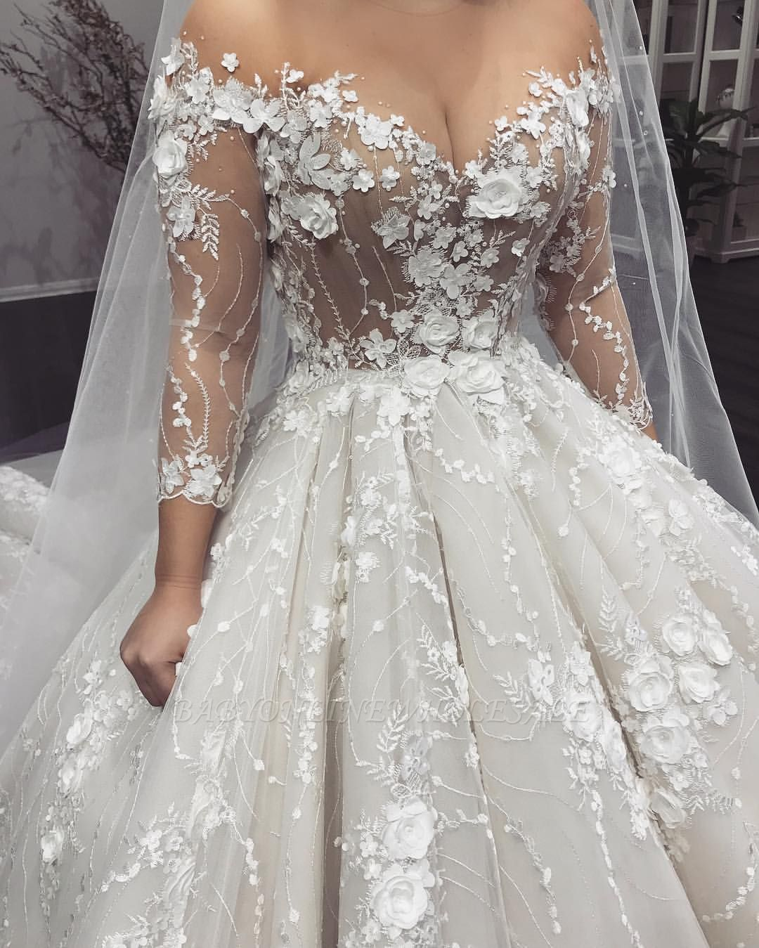 Some massive wedding inspiration😍 Completely love the new