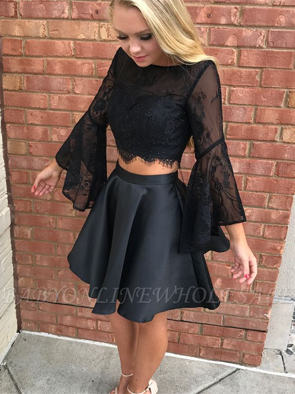 https://www.babyonlinewholesale.com/gorgeous-black-lace-two-pieces-short-homecoming-dress-g6431?cate_2=45