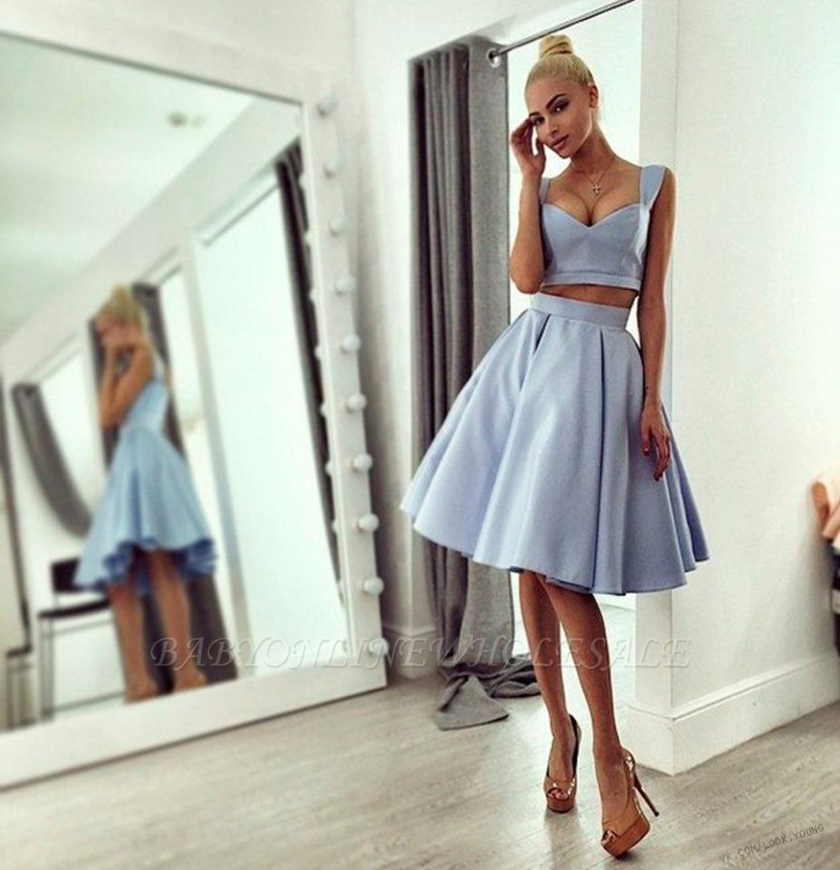 https://www.babyonlinewholesale.com/ball-gown-straps-knee-length-chic-light-blue-prom-dress-g5479?cate_2=46