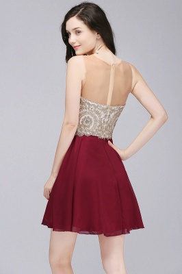 Fashion Cocktail Party Dresses