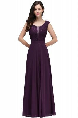 CORINNE | Элегантное платье для выпускного вечера_2