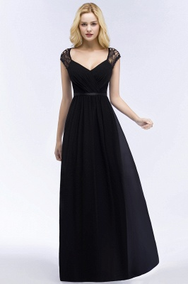 ae3b2cc9827 Evening Dresses under  50