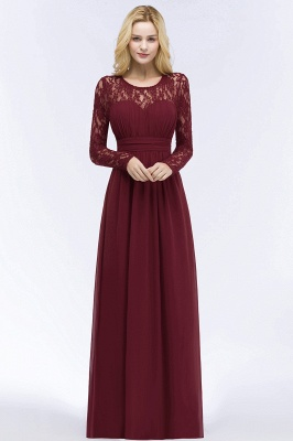 Cheap Bridesmaid Dresses b79b26510f91