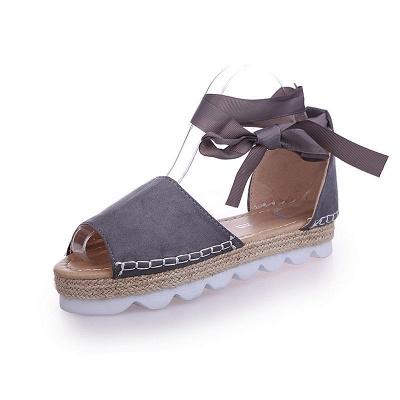 Sandales à plateforme à lacets et à lacets_6