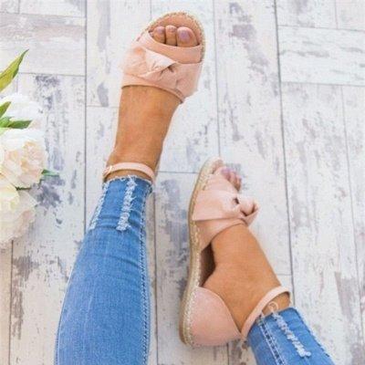 Bride à la cheville appartements lacets chaussures sandales espadrilles en daim_9