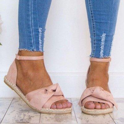 Bride à la cheville appartements lacets chaussures sandales espadrilles en daim_10