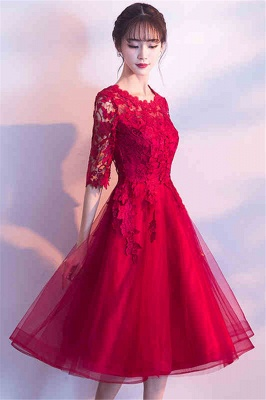 ba8f430b74a Popular Homecoming Dresses - Cheap