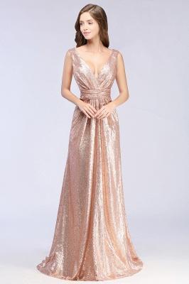 f03ea30f1ac4 Vestidos y vestidos de dama de honor de longitud del pisoy largos ...