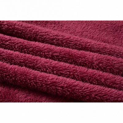 Beautiful Warm Winter Hooded Outwear Faux Fur Camouflage Long Sleeves_13