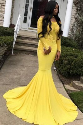 Plus Size Prom Dresses, Large, Big Size Dresses for Prom ...