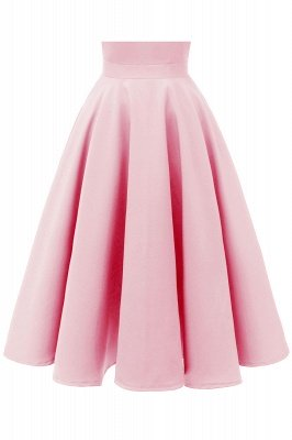 Mancherons sexy robes princesse vintage avec des sangles | Robe de cocktail en émeraude rétro à col en V pour femmes_17