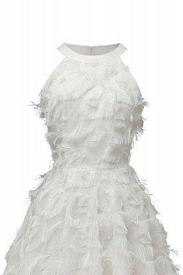 Elegante A-Linie Damen Vintage Kleider   Retro Vintage Rockabilly Kleid_20