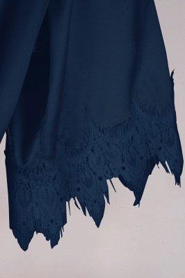 Lace Bridal Robe / Bridesmaid Robes / Robe / Bridal Robe / Bride Robe / Bridal Party Robes / Bridesmaid Gifts / Satin Robe_24