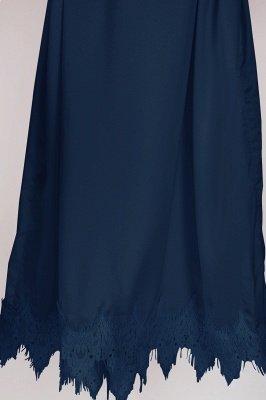 Lace Bridal Robe / Bridesmaid Robes / Robe / Bridal Robe / Bride Robe / Bridal Party Robes / Bridesmaid Gifts / Satin Robe_22