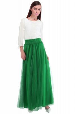Bena   A-Linie Prinzessin Petticoat_17