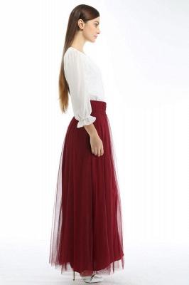 Bena   A-Linie Prinzessin Petticoat_16