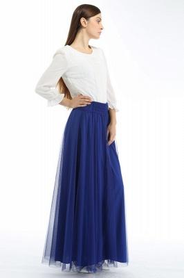Bena   A-Linie Prinzessin Petticoat_9