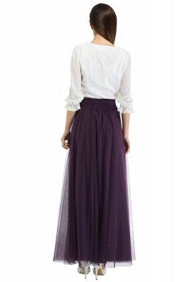 Bena   A-Linie Prinzessin Petticoat_24