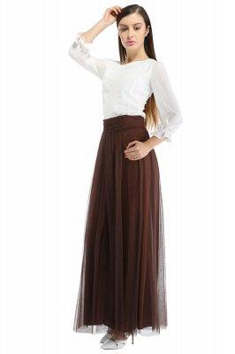 Bena   A-Linie Prinzessin Petticoat_2