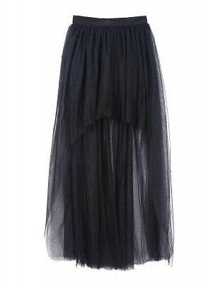 Blüte   Schwarzer Quasten Petticoat_10
