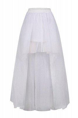 Blüte   Schwarzer Quasten Petticoat_1