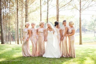 ESPERANZA | Mermaid Sleeveless Floor-Length Scoop Sequins Prom Dresses_15