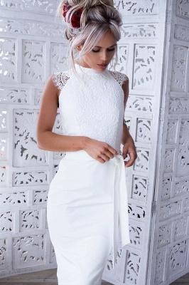 Vestido de dama de honra_1