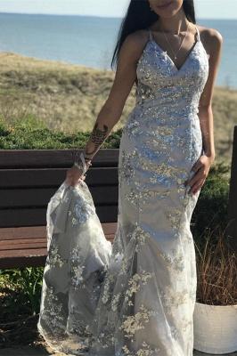 Платье вечернее без бретелек без бретелек | Вечернее платье Lace-Up BA7489_4