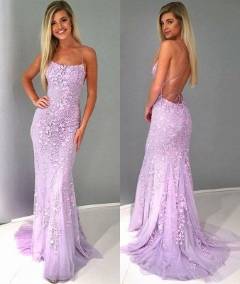 Rae   Classic Halter Red Backless Long Prom Dress, Sexy Sky Blue Evening Gowns_3