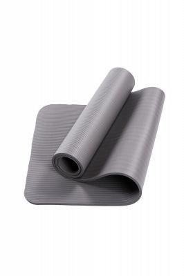 EVA Yoga Mat Non Slip Carpet Pilates Gym Sports Exercise Pads for Beginner Fitness Environmental Gymnastics Mats_5