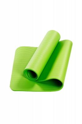 EVA Yoga Mat Non Slip Carpet Pilates Gym Sports Exercise Pads for Beginner Fitness Environmental Gymnastics Mats_6