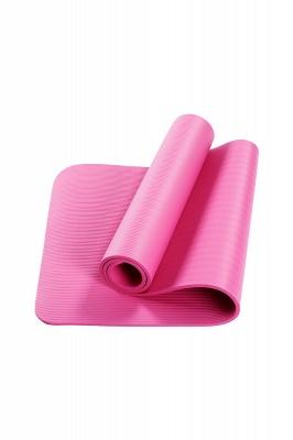 EVA Yoga Mat Non Slip Carpet Pilates Gym Sports Exercise Pads for Beginner Fitness Environmental Gymnastics Mats_2