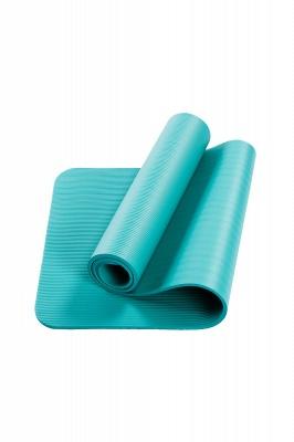 EVA Yoga Mat Non Slip Carpet Pilates Gym Sports Exercise Pads for Beginner Fitness Environmental Gymnastics Mats_4