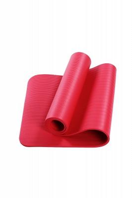 EVA Yoga Mat Non Slip Carpet Pilates Gym Sports Exercise Pads for Beginner Fitness Environmental Gymnastics Mats_7
