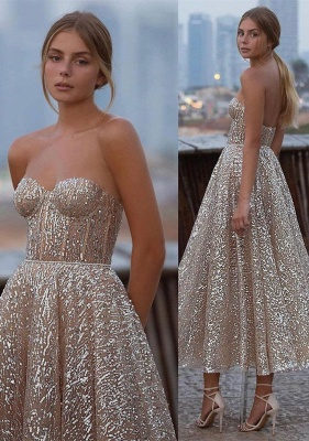Glliter-Seeveless-Prom-Dress-Evening-Backless-Cocktail-Party-Dress_1