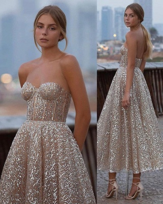Glliter-Seeveless-Prom-Dress-Evening-Backless-Cocktail-Party-Dress_2