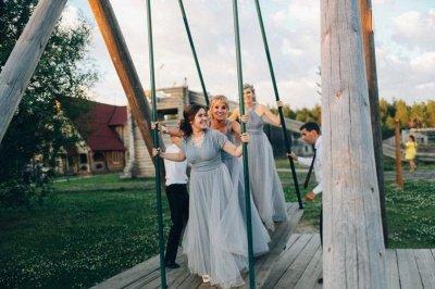 Aline Convertible Infinity Bridesmaid Dress_6