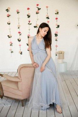 Aline Convertible Infinity Bridesmaid Dress_4