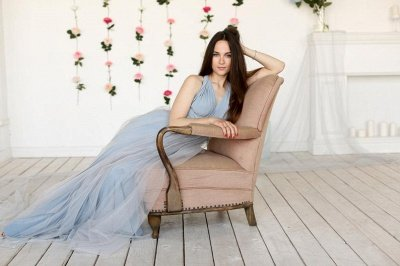 Aline Convertible Infinity Bridesmaid Dress_3