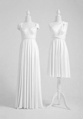 Vestido branco conversível infinito_2