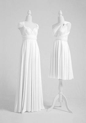 Vestido branco conversível infinito_3
