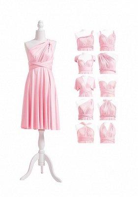 Multiway-Infinity-Kleid in Blush Pink_5